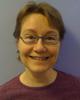 Dr. Faye Kehler